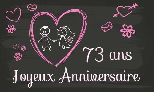 carte-anniversaire-mariage-73-ans-tableau.jpg