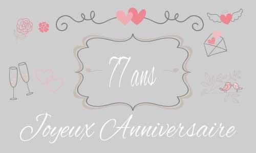 carte-anniversaire-mariage-77-ans-champagne.jpg