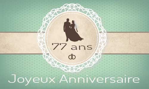 carte-anniversaire-mariage-77-ans-maries-bague.jpg