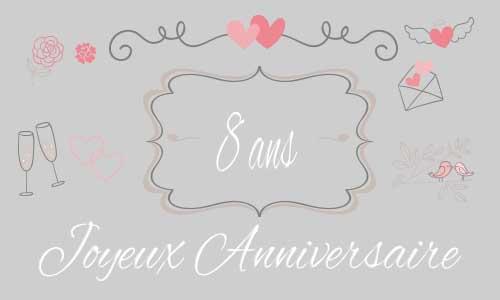 carte-anniversaire-mariage-8-ans-champagne.jpg