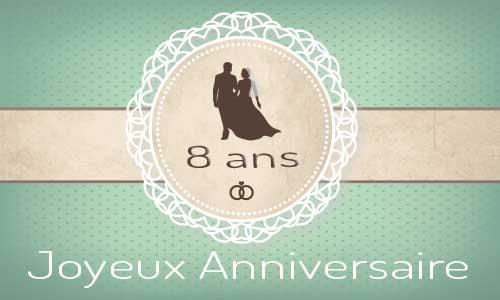 carte-anniversaire-mariage-8-ans-maries-bague.jpg