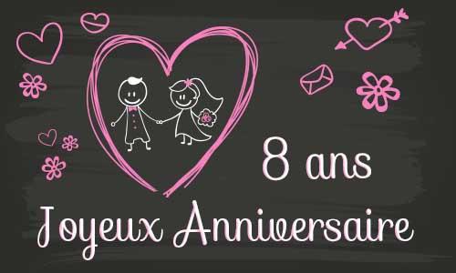 carte-anniversaire-mariage-8-ans-tableau.jpg