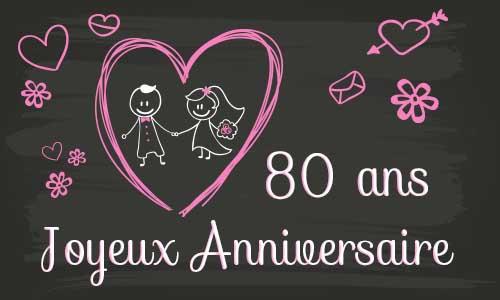 carte-anniversaire-mariage-80-ans-tableau.jpg