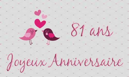 carte-anniversaire-mariage-81-ans-oiseau-coeur.jpg