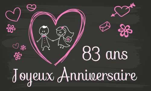 carte-anniversaire-mariage-83-ans-tableau.jpg