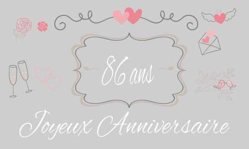 carte-anniversaire-mariage-86-ans-champagne.jpg