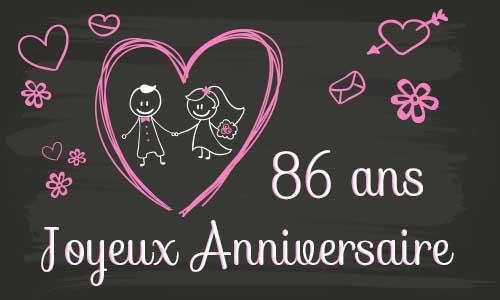 carte-anniversaire-mariage-86-ans-tableau.jpg