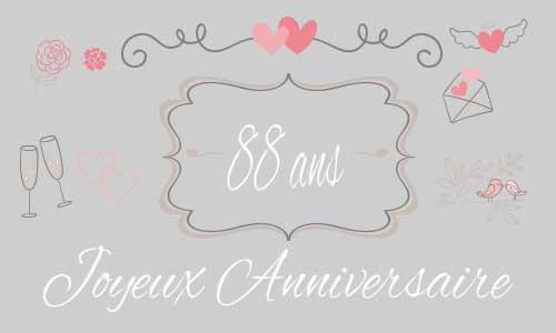 carte-anniversaire-mariage-88-ans-champagne.jpg
