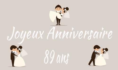 carte-anniversaire-mariage-89-ans-maries-trois.jpg