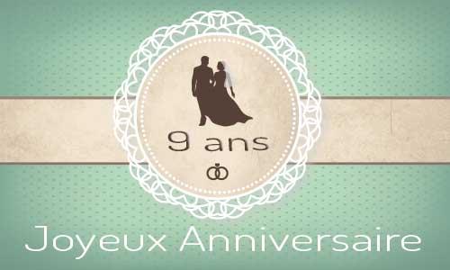carte-anniversaire-mariage-9-ans-maries-bague.jpg