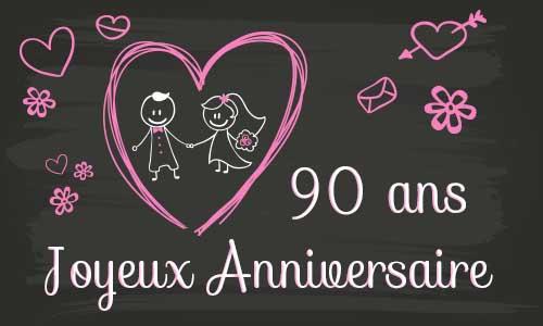 carte-anniversaire-mariage-90-ans-tableau.jpg