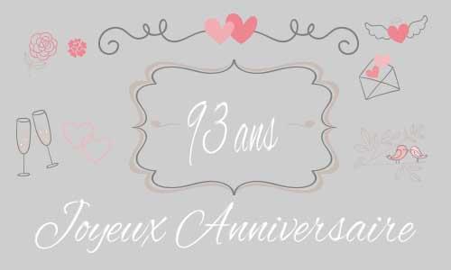carte-anniversaire-mariage-93-ans-champagne.jpg