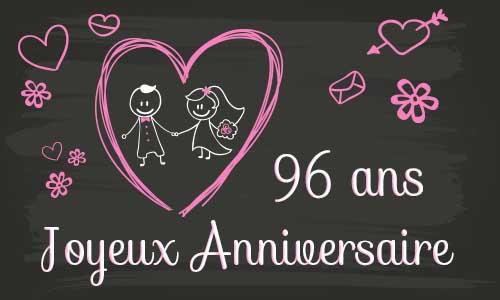 carte-anniversaire-mariage-96-ans-tableau.jpg