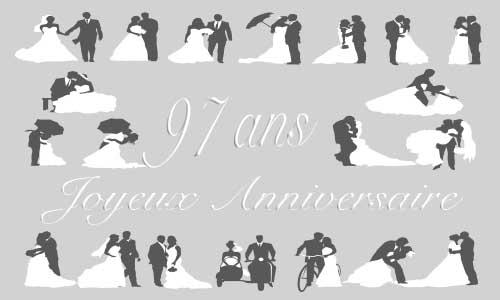 carte-anniversaire-mariage-97-ans-gris.jpg