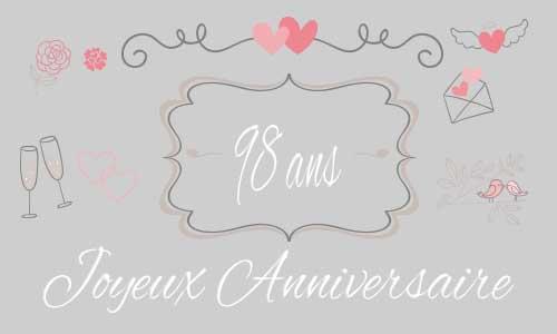 carte-anniversaire-mariage-98-ans-champagne.jpg