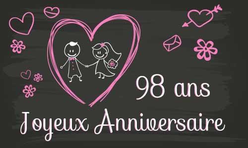 carte-anniversaire-mariage-98-ans-tableau.jpg