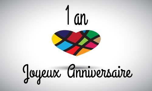 carte-anniversaire-amour-1-an-abstrait-coeur.jpg