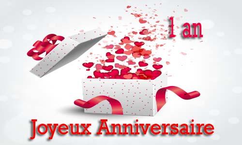 carte-anniversaire-amour-1-an-cadeau-ouvert.jpg