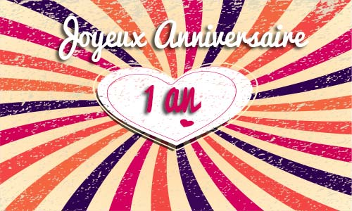 carte-anniversaire-amour-1-an-coeur-vintage.jpg