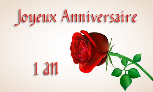 carte-anniversaire-amour-1-an-rose-rouge.jpg