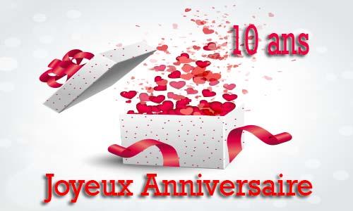 carte-anniversaire-amour-10-ans-cadeau-ouvert.jpg