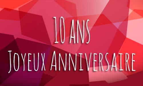 carte-anniversaire-amour-10-ans-georose.jpg