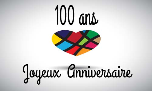 carte-anniversaire-amour-100-ans-abstrait-coeur.jpg