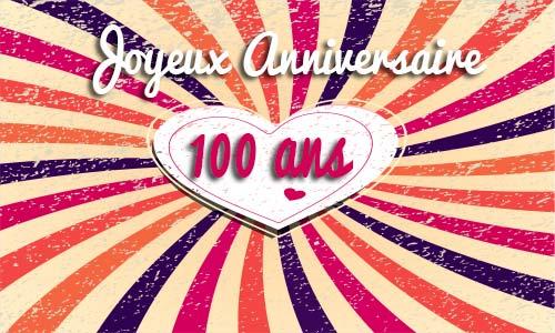 carte-anniversaire-amour-100-ans-coeur-vintage.jpg
