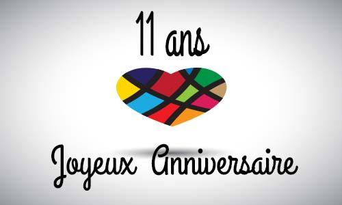 carte-anniversaire-amour-11-ans-abstrait-coeur.jpg