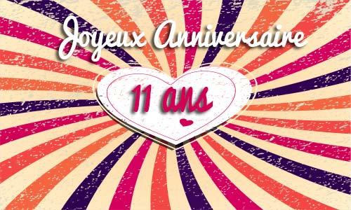 carte-anniversaire-amour-11-ans-coeur-vintage.jpg