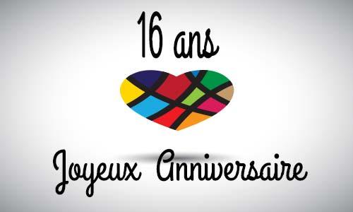 carte-anniversaire-amour-16-ans-abstrait-coeur.jpg