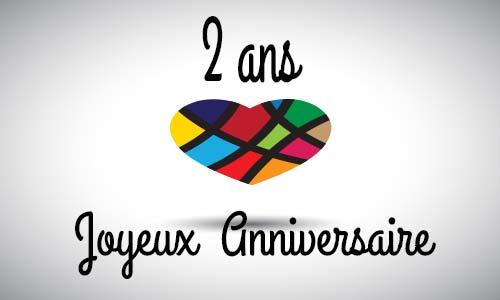 carte-anniversaire-amour-2-ans-abstrait-coeur.jpg