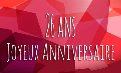 carte-anniversaire-amour-26-ans-georose.jpg