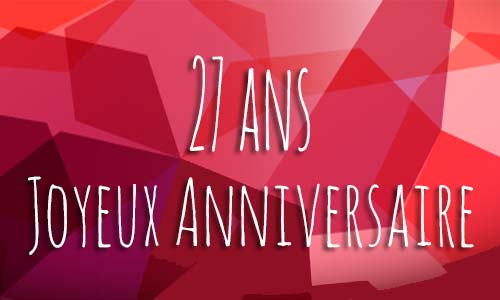 carte-anniversaire-amour-27-ans-georose.jpg