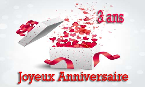 carte-anniversaire-amour-3-ans-cadeau-ouvert.jpg