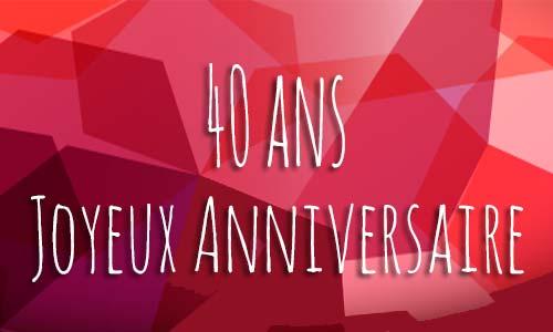 carte-anniversaire-amour-40-ans-georose.jpg