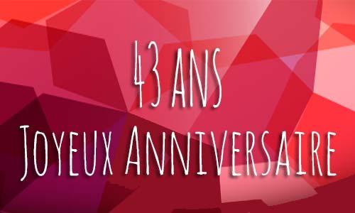 carte-anniversaire-amour-43-ans-georose.jpg