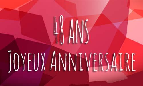 carte-anniversaire-amour-48-ans-georose.jpg