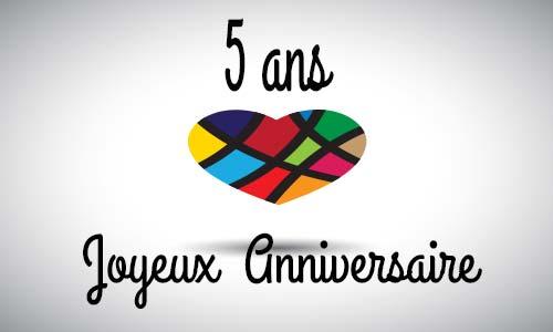 carte-anniversaire-amour-5-ans-abstrait-coeur.jpg