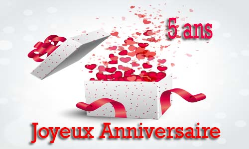 carte-anniversaire-amour-5-ans-cadeau-ouvert.jpg