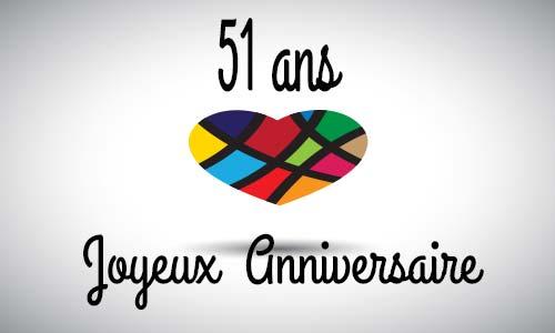carte-anniversaire-amour-51-ans-abstrait-coeur.jpg