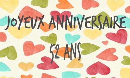 carte-anniversaire-amour-52-ans-multicolor-coeur.jpg