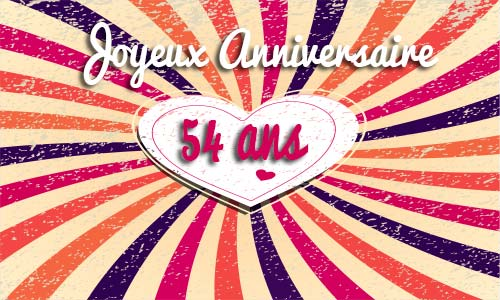 carte-anniversaire-amour-54-ans-coeur-vintage.jpg