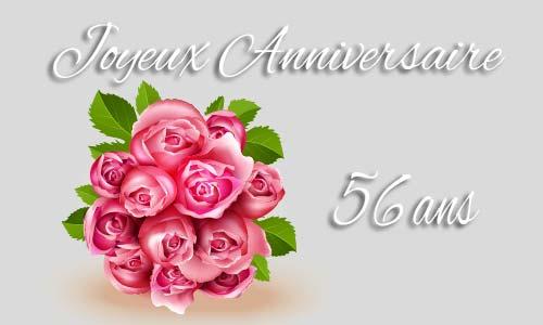 carte-anniversaire-amour-56-ans-bouquet-rose.jpg