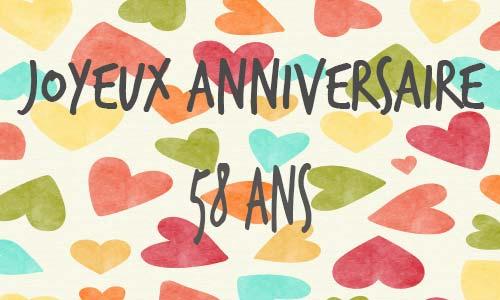 carte-anniversaire-amour-58-ans-multicolor-coeur.jpg