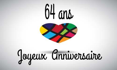 carte-anniversaire-amour-64-ans-abstrait-coeur.jpg