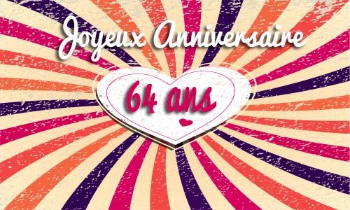 carte-anniversaire-amour-64-ans-coeur-vintage.jpg