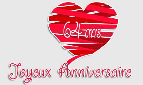 carte-anniversaire-amour-64-ans-geocoeur.jpg