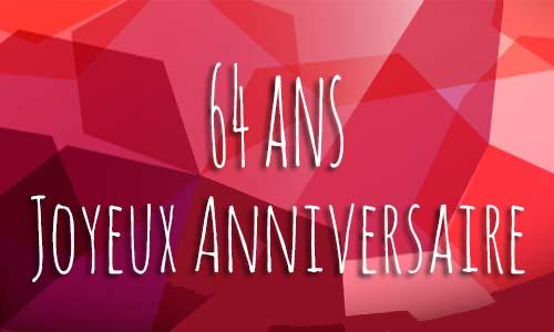 carte-anniversaire-amour-64-ans-georose.jpg