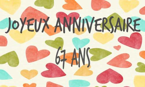 carte-anniversaire-amour-67-ans-multicolor-coeur.jpg